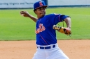 Mets Daily Prospect Report, 5/16/17: Coming up Aces