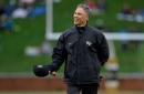 Wake Forest Football: Recruiting Recap