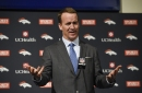Peyton Manning to host the ESPY Awards in July