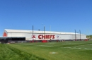 10 questions about the Kansas City Chiefs roster moving forward