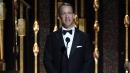 Peyton Manning to host 25th ESPYS on July 12