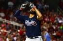 MLB Quick Hits: Matt Kemp's fantasy baseball boom in Atlanta
