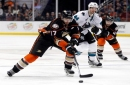 The NHL Show: Is Ducks' Kesler a dirty player?