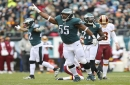 Eagles' Brandon Graham issues statement on holdout reports