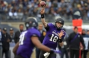 Know Your Enemy, Spring Edition: Northwestern Wildcats