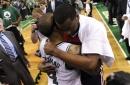 Wizards vs. Celtics Game 7 final score: Washington eliminated in 115-105 loss