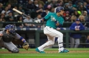Mariners place Robinson Cano on the 10-day disabled list with strained quadriceps