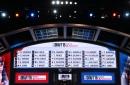NBA Draft Lottery live thread