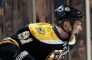 Marc Savard's Player's Tribune article is wonderful and heartbreaking