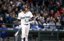 Mariners place Robinson Cano on 10-day DL