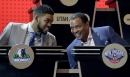 Pelicans surrender first-round pick to Kings after failing to jump into top-3 of NBA Draft Lottery