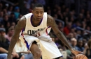 2016-2017 Clippers Exit Interviews: The Mercurial Jamal Crawford