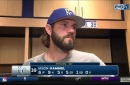 Hammel: 'I've got to execute better, it's that simple'