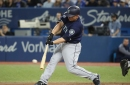 Kyle Seager is going to be alright