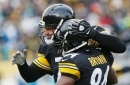 Ben Roethlisberger to Antonio Brown is lethal, but not the best combination in the NFL