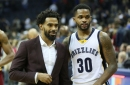 Grizzlies End of Season Awards Roundtable Part 1