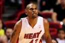 30 Years of Heat: All-Time All-Player Countdown #203-199