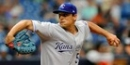 Can Jason Vargas Sustain His Early-Season Success?