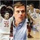 Morning links: Forecasts for Jazz, Jackson, Kuzma unclear after latest NBA mock drafts