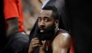 James Harden Lawsuit: Moses Malone Jr. Claims Rockets' Star Paid Men To Beat Him Up