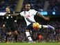 Tottenham Hotspur's Mauricio Pochettino will not rush Danny Rose back to action