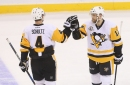Game 3 Preview: Penguins looking to 7 defensemen?