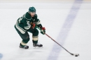 Wild must be smart and get creative to make salary cap space for this offseason