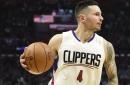 Woj: Nets, Knicks, 76ers all interested in J.J. Redick