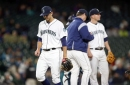 Mariners Almost Win; Don't Win