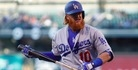 What Happened to Justin Turner's Power?