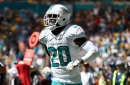 PFF's early comeback player of the year candidates: Reshad Jones