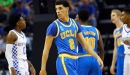 Lonzo Ball To The Los Angeles Lakers A Done Deal?