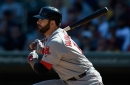 Red Sox at Cardinals lineup: Forget the news, stop the Leake