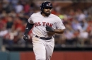 Boston Red Sox better than record, Jackie Bradley Jr. better than stats as seen vs. Cardinals