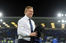 How Everton boss Ronald Koeman is putting smiles back on faces at Goodison