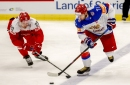 Thoughts on Thursday: Ilya Kovalchuk, Conference Finals, and GM of the Year
