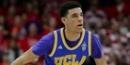 2017 NBA Mock Draft: Who Each Lottery Team Should Pick