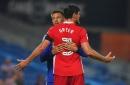 Transfer Gossip: Bolton Wanderers set sights on Blackburn Rovers defender