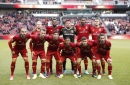 Player Ratings: RSL 2-1 NYCFC