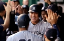 Yankees lineup is dangerous and showing signs of greatness