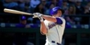 3 MLB FanDuel Studs to Target on 5/18/17