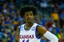 Could Josh Jackson's off-court issues prevent Sixers from taking him?
