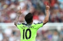 Coutinho showed why he is Liverpool's most important player at West Ham
