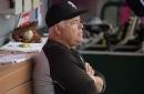 Following up: Rick Renteria's bunt defense lacking