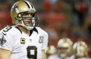 Drew Brees explains why he wants the NFL to adopt college football overtime rules