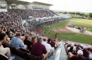 It's Always Sunny in Starkville: Looking at all the Possibilities for the Baseball Team