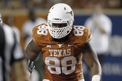 49ers work out free agent DE Cedric Reed
