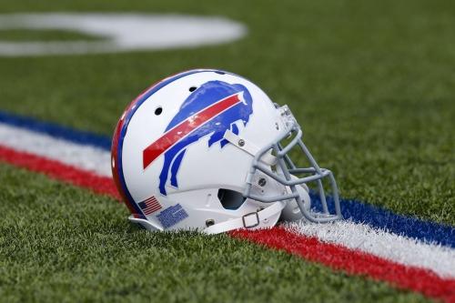 Buffalo Bills hire Marvin Allen, Brian Adams as national scouts