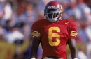 Revisiting a 16-Year-Old USC football Win Over UCLA