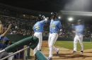 Chicago Cubs Minor League Wrap: May 18